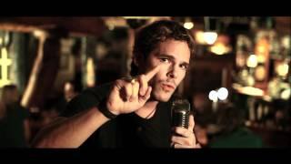 getlinkyoutube.com-Granger Smith - I'm Wearing Black (Official Video)