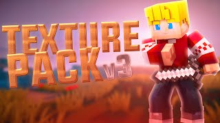getlinkyoutube.com-AalCuadrado Texture Pack V3 | Minecraft 1.7.X - 1.8