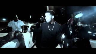 getlinkyoutube.com-Rick Ross - Stay Schemin ft. Drake & French Montana [OFFICIAL VIDEO]