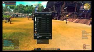 getlinkyoutube.com-5 Games Like Sword Art Online