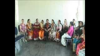 getlinkyoutube.com-ADEKA Forum des Associations et Comités de Villages Kabyles Thivougharine 1ère Partie