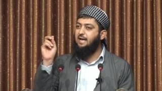 getlinkyoutube.com-ماموستا ابراهيم عمر اسباب صلاح المجتمع