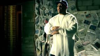 E-A Ski - Please (ft. Ice Cube)