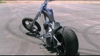 getlinkyoutube.com-SinFuel Choppers