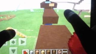 getlinkyoutube.com-Minecraft FNAF parkour (p.5)