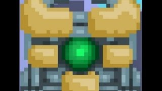 getlinkyoutube.com-Growtopia | Selling Robotic Lock