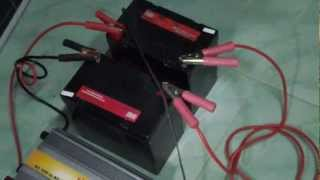 getlinkyoutube.com-solar cell ใช้กับตู้เย็น20120913_103515.mp4