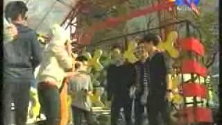 getlinkyoutube.com-The Junas Monkey vs DragonBoys