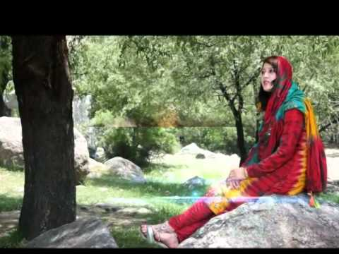 NEW LATEST PASHTO SONG BY KHAN ORAKZAI  2014
