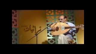 getlinkyoutube.com-ياطير فوق الغصون + يامن بساحات الصدود+ منام العيون- محمد حمود الحارثي -(تراثيات)