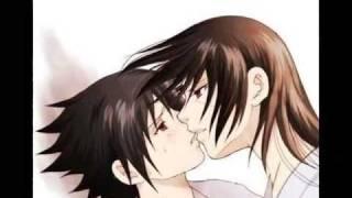 getlinkyoutube.com-Itachi x Sasuke Uchiwacest yaoi