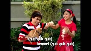 getlinkyoutube.com-Helly - Vina (official video)