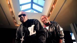 Mook - Freaky (feat. Akon, Jadakiss & Shella)