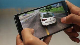 getlinkyoutube.com-Saiu ! Novo Jogo de Corrida FODA Para Android - CarX Highway Racing