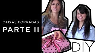 getlinkyoutube.com-Caixas forradas p. 2