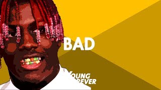 "getlinkyoutube.com-[FREE] Lil Yachty Type Beat x Fetty Wap Type Beat 2017 - ""Bad"" 