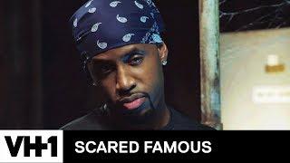 Will Safaree Let Erica Win Devil Jeopardy? 'Sneak Peek'   Scared Famous