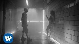 getlinkyoutube.com-Trey Songz - Na Na [Official Video]