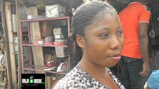getlinkyoutube.com-IN NIGERIA, EVERYBODY IS A CHEATER-NAIJA GBEDU TV ON THE ROAD