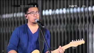 Love Yourself - Adera (Justin Bieber Cover)