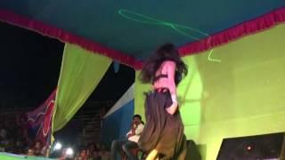 Chalakat Hamro Jawaniya e Raja FULL HD