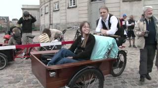 getlinkyoutube.com-Copenhagen Cargo Bikes