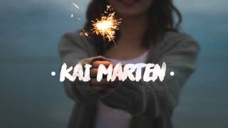 getlinkyoutube.com-Maggie Lindemann - Couple Of Kids (Kai Marten Remix)