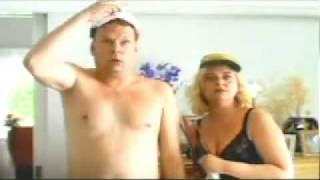 getlinkyoutube.com-Lustigste Ikea Werbung der Welt! hahahaha