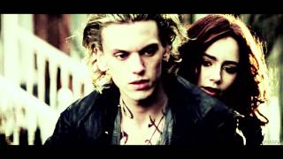 getlinkyoutube.com-somebody to die for | jace & clary