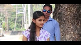 Gethu tamil movie - thillu mullu song by gbc chitt