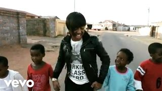 Rapsody - Kind Of Love (feat. Nomsa Mazwali)