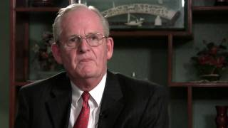 getlinkyoutube.com-Mormon Stories #213: Dr. William Bradshaw Part 5 of 5 - Thought and Faith as a Believing Mormon