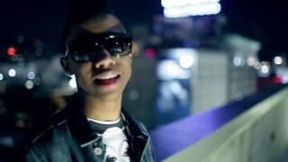 Lil Twist - Young Money Freestyle