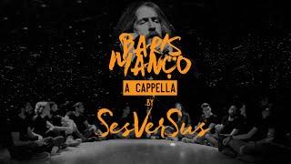 Barış Manço - SesVerSus (A Cappella)