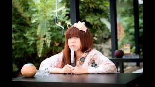 Story - Kana Nishino with PickKie