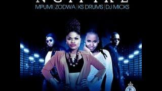 getlinkyoutube.com-Mpumi, Zodwa, KsDrums, Dj Micks - Ngifike