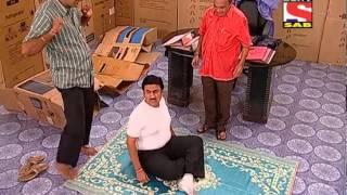 Taarak Mehta Ka Ooltah Chashmah - Episode 1335 - 11th February 2014