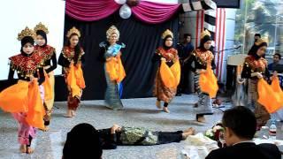 getlinkyoutube.com-Ulek Mayang MIIT&ISE.MOV