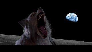 Spider-Man 4: Man-Wolf Teaser Trailer