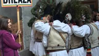 getlinkyoutube.com-Festivalul Cetelor de Feciori din Tara Fagarasului 2014