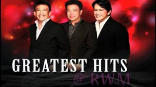 Greatest Hits @ Resorts World Manila