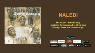 MATSIENG - NALEDI OFFICIAL AUDIO