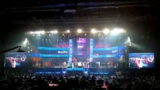 Airtel Super Singer Junior 3 Grand Finale - Results