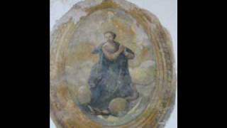 La Certosa San Giacomo a Capri - Video di Vesuvioweb