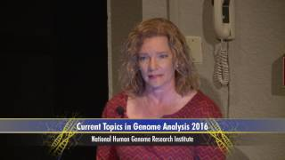 Next-Generation Sequencing Technologies (2016) - Elaine Mardis