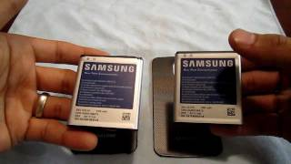 getlinkyoutube.com-Samsung Galaxy Nexus Extended Battery Pack