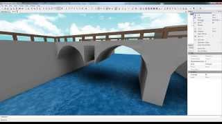 getlinkyoutube.com-Building Basics