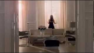 getlinkyoutube.com-Miss Dior Chérie with Natalie Portman Perfume Commercial