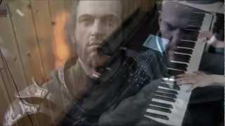 getlinkyoutube.com-Assassin´s Creed 2 - Ezio´s Family - AC3 Aphelion - Piano Cover