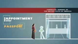 getlinkyoutube.com-U.S visa process - Credila Financial Service - A HDFC LTD company